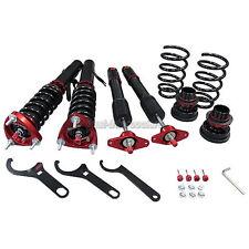CXRacing Damper CoilOver Suspension Kit for 09+ Ford FOCUS RS MK2