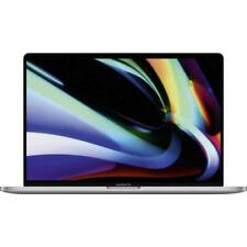Neues AngebotApple MacBook Pro 16 Zoll 1TB SSD Intel Core i9 9. Gen 2,30GHz 16GB MVVK2D/A neu