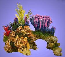 künstliche korallen aquarium