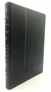 Voltaire, ill Rockwell Kent / Candide signed limited edition 1st Edition 1928