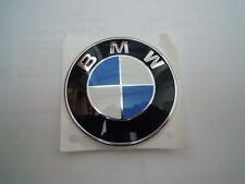 Original BMW Emblem  Kofferraumdeckel  3er  E36 Cabrio    51148164928  NEU