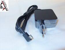 Netzteil 5V 9V 15V 3A 20V 2.25A Typ-C USB-C für Lenovo ThinkPad Laptop 65W 45W