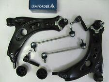 Lemförder Reparatursatz Vorderachse  Seat,Skoda und VW Polo links u. rechts