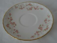 "POPE GOSSER FLORENCE SAUCER 6""  - NO CRAZING"