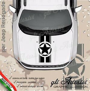Adhesive For Bonnet Renegade Headbands Stella 4x4 off Road