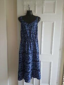 Plus size Dress size 24+