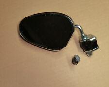 oldtimer motorrad lenker spiegel ebay. Black Bedroom Furniture Sets. Home Design Ideas
