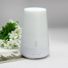 New Aroma Diffuser Humidifier Essential Oil Air Purifier Ultrasonic Atomizer
