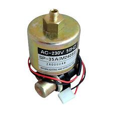 Antari Pumpe SP-35A M24050 Nebelmaschine Z1000, Z1200, Z1500, Z3000 fog machine