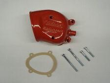FMS carcasa de succión Rojo Caperucita Roja OPEL ASTRA F 2.0l 16v C20XE