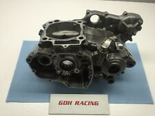 2012 TRX 450ER ENGINE CASE CASES HALVES SET MOTOR 450R HONDA 450 *