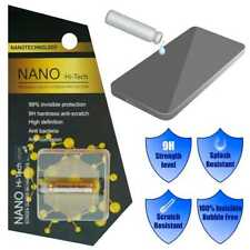 Flüssiger Nano Liquid Display Versiegelung Full Glass Screen Cover Handy Schutz