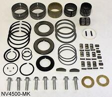 NV4500 5 Speed Transmission Master Small Parts Kit, NV4500-MK