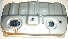 2003-2006 Hyundai Santa Fe Fuel Tank HY11A Non-OEM After-Market Replacement