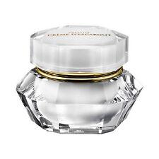 *It`s Skin* Prestige Creme D'escargot Snail Cream 60ml  -Korea cosmetics