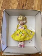 Madame Alexander Little Bunny Foo Foo Doll , 50520
