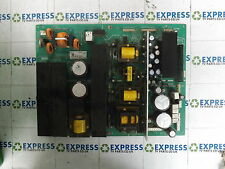 POWER SUPPLY BOARD PSU PSC10089G M - LG RZ-42PX11