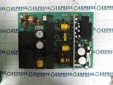 POWER SUPPLY BOARD PSU PSC10089G M - LG RZ-42PX11