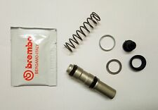 BMW R100RS R100RT R100S Brembo rear brake master cylinder repair kit 15mm