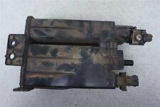 07 - 12 Nissan Versa Charcoal Fuel Vapor Canister EVAP 14950-ET00A Federal