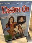 Dream On - Staffel 1  [2 DVDs] (2015) - Brian Benben - Wendie Malick