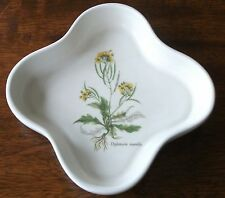 Poole Pottery Country Lane Pin Tray