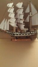 Tall Ships of the World Collection......SIMON BOLIVAR>>>>>> New in Box