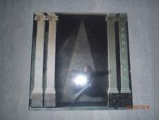 Rob De Nijs-Vrije Val Vinyl Album