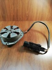Bmw 5 Series E60 7561713 1137328118 COOLING RADIATOR FAN WITH CONTROL  Bosch