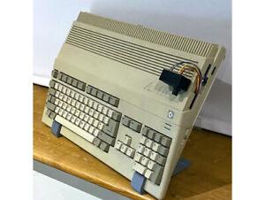 Commodore Amiga 500 Holder - 3D print