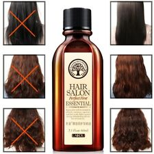 Moroccan Pure Argan Hair Care Oil For Dry Hair Hair Scalp Treatment Soft.