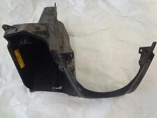 Tasca strumenti manubrio pocket cover handlebar HONDA SilverWing 400 64365MCT770