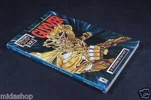 GUYVER STORIE DI KAPPA ED STAR COMICS 1997 #2  N° 26 [MP2-062]