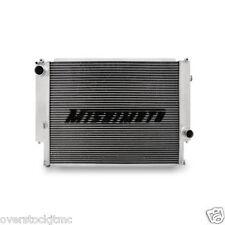 Mishimoto Aluminum Radiator E30 BMW 88-91 325i E36 92-99 325 328i M3 MMRADE3692