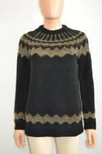 1f1fb0d4e4bac Valentino Sweaters for Women for sale | eBay