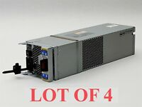 NetApp HB-PCM01-580-AC 114-00070 580W SPAXRTX-04G Server Power Supply Lot 4
