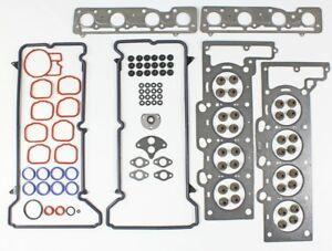 2002-2003 FITS OLDSMOBILE AURORA 4.0  DOHC V8 32V HEAD GASKET SET