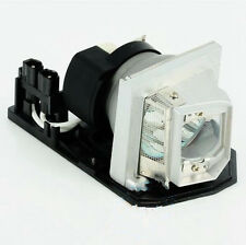 EC.JBU00.001 Replacement lamp with housing for ACER H110P/X110P/X1261P/X1161PA