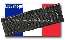 Clavier Français Original Pour FSC Fujitsu Amilo Xi1526 Xi1546 Xi1547 Xi1554