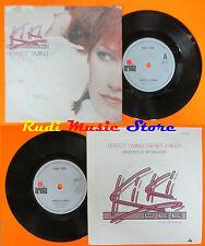 LP 45 7'' KIKI DEE Perfect timing There's a need 1981 england ARIOLA cd mc dvd