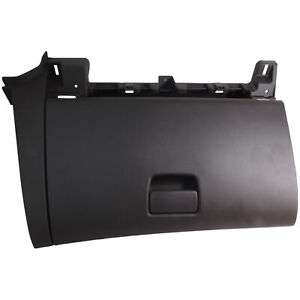 2011-15 Cruze Instrument Panel Glove Box Compartment Cocoa Brown OEM GM 95935166