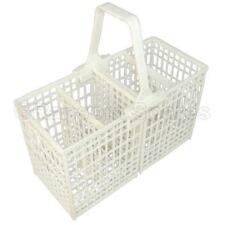 Genuine Indesit Dishwasher Cutlery Basket
