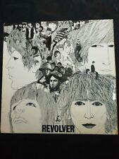The Beatles - edición UK LP vinilo