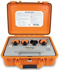 Gas Clip Technologies - MGC Dock - For MGC Pump Units