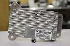 volvo-breakers.eu BMW 5 F10 F11 ICM Control Unit / 6799659
