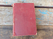 The Book of Common Prayer - Protestant Episcopal Church 1929