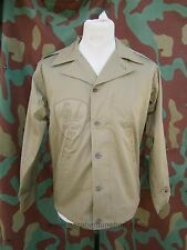 US Field jacket M41 USA, Army softair giacca esercito americano, WW2 giacchino