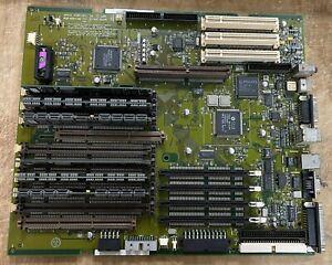 Apple Power Macintosh 8500/120 Motherboard P/N: 820-0564-09