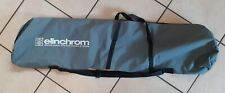 Elinchrom Softbox Bag