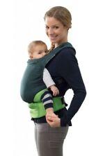 Tragen aus Polyester für Regen -/Sonnenschutz-Kinder - & Baby-Motiv